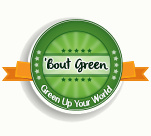 Be Green Info