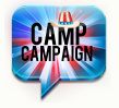 Camp Campaign