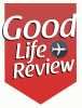 Good Life Review