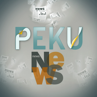 PeKu News- March 2014