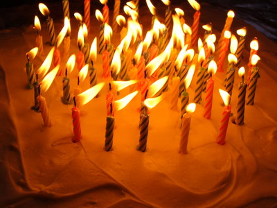 rsz_cake_candles