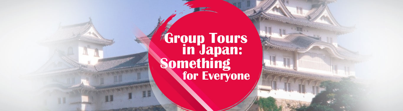 group-tours-in-japan