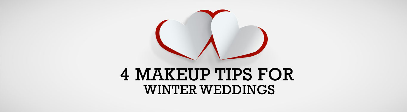 4-makeup-tips-for-winter-weddings