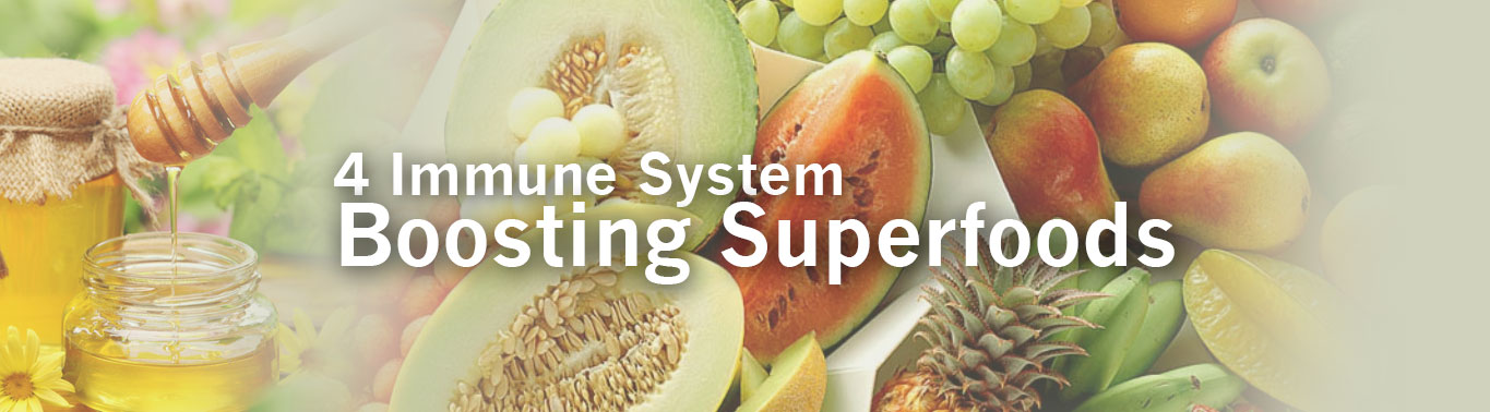 4-immune-system-boosting-superfoods(1)