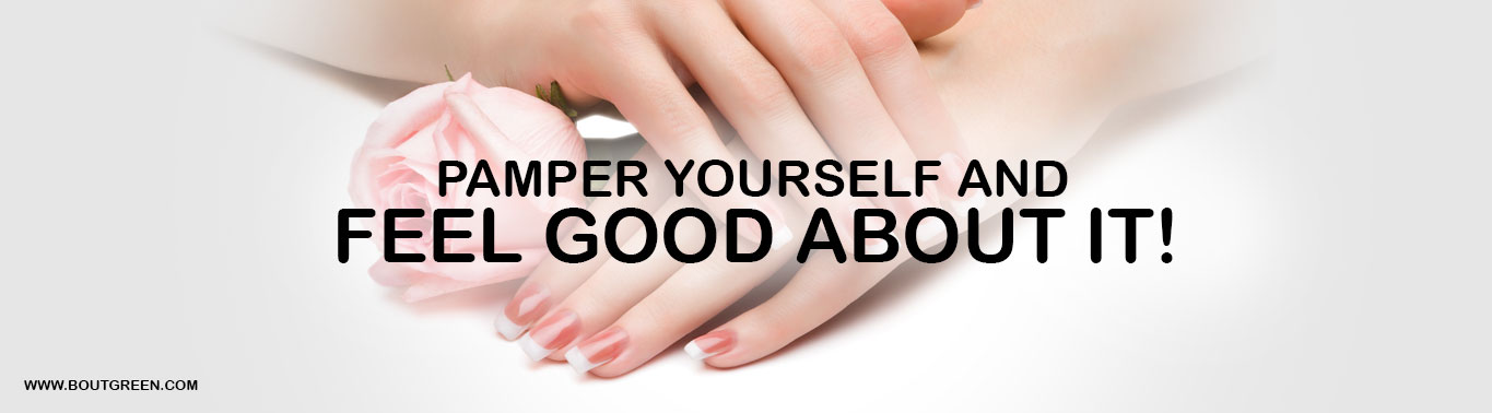 pamper-yourself-and-feel-good-about-it