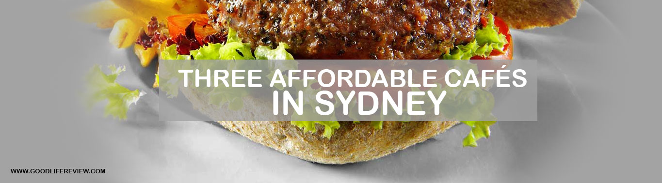 three-affordable-cafes-in-sydney