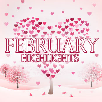 EY_February-Highlights_2015