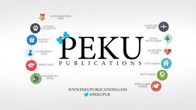 rsz_peku_logo_displays_1_2