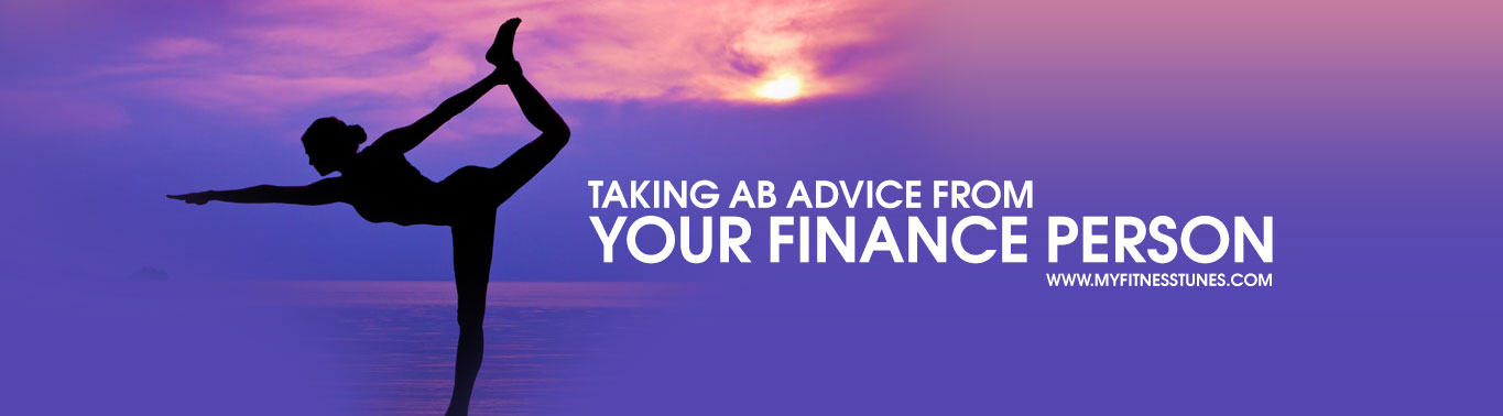 taking-ab-advice-from-your-finance-person(1)