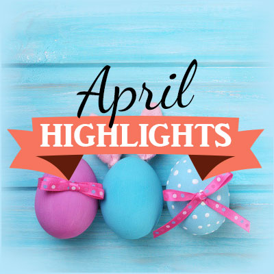 EY_April-Highlights_2015