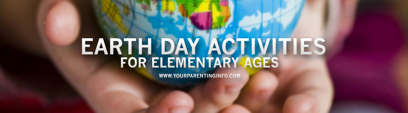earth-day-activities-for-elementary-ages