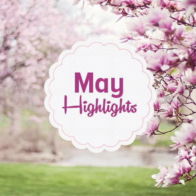 May-Highlights_2015