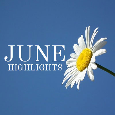 EY_June-Highlights_2015