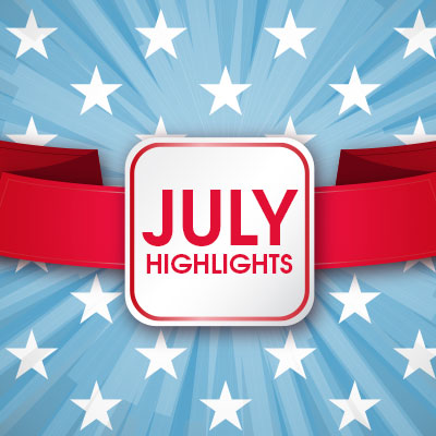 July-Highlights_2015