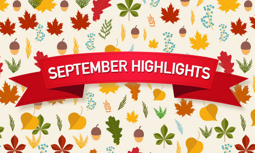 EY_September-Highlights_500x300