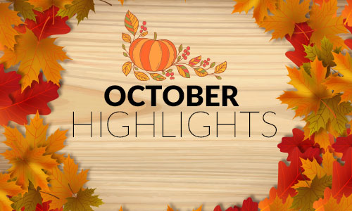 EY_October-Highlights_500x300