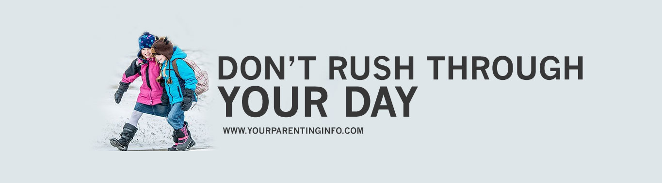 dont-rush-through-your-day