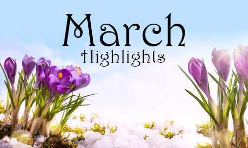 EY_March-2016Highlights