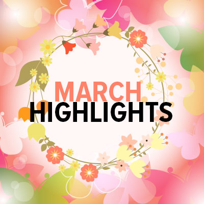 EY_March-Highlights