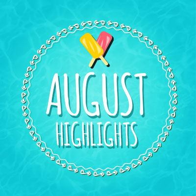 EY_August-Highlights_2015